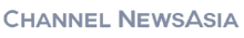 Channelnewsasia logo