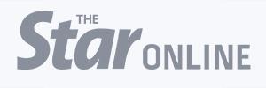 Thestaronline logo
