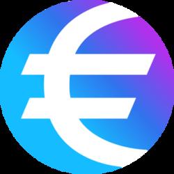 Wallet eurs