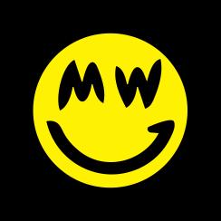 Wallet grin